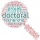 logo-doctorat-a-la-loupe