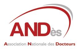 LogoANDes2011