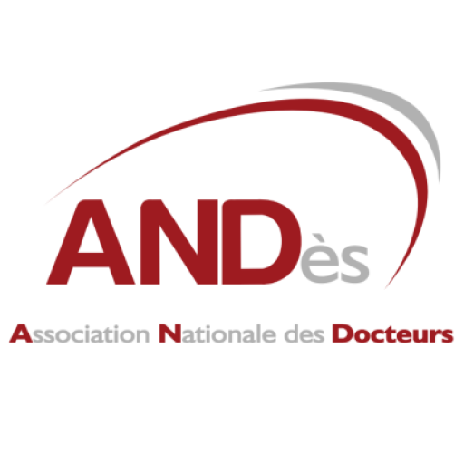 Association Nationale des Docteurs