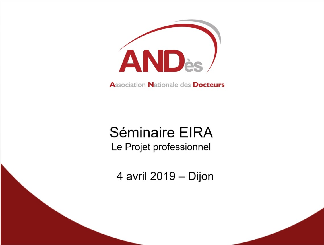 2018-04-04-Intervention-ANDès-EIRA-Dijon