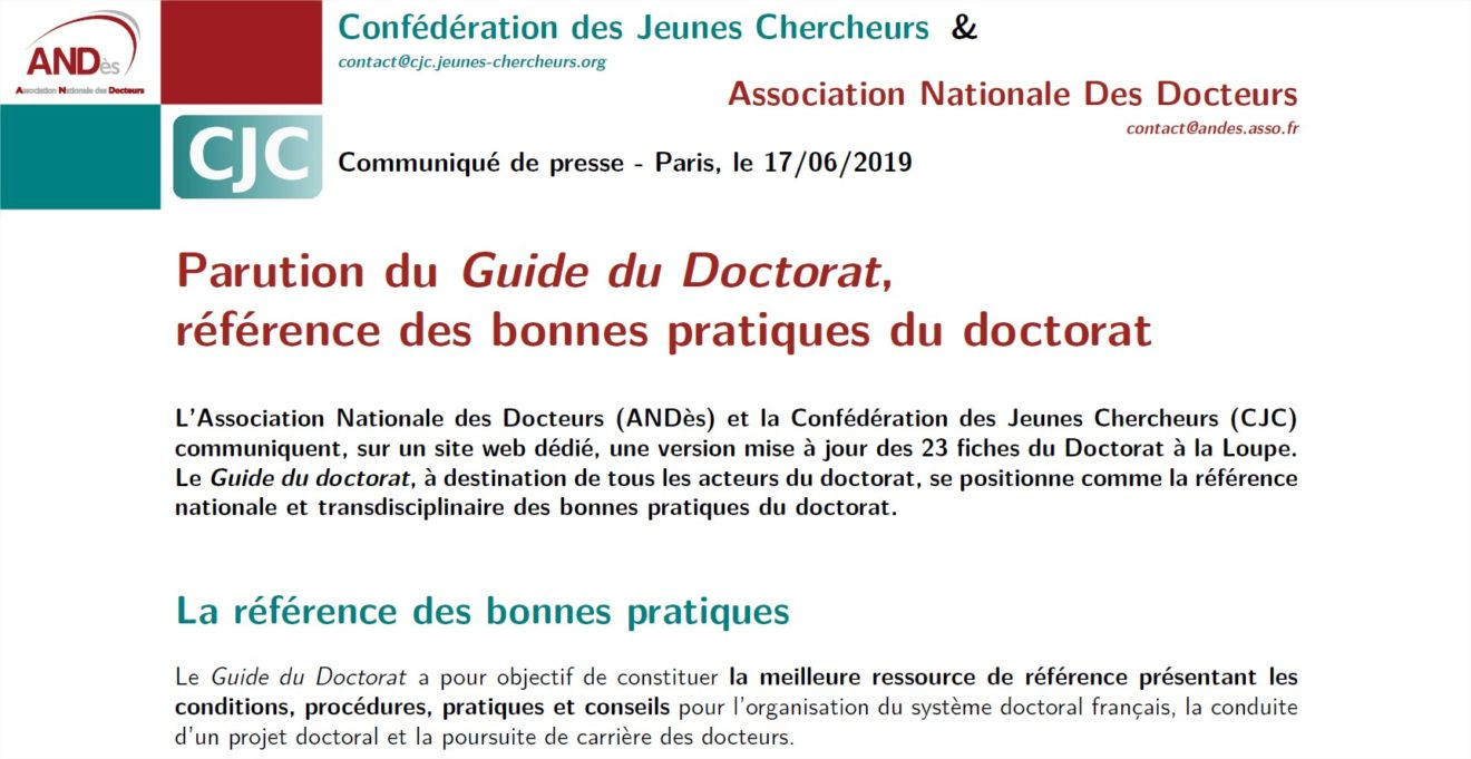 2019-06-17-Parution-Guide-du-Doctorat