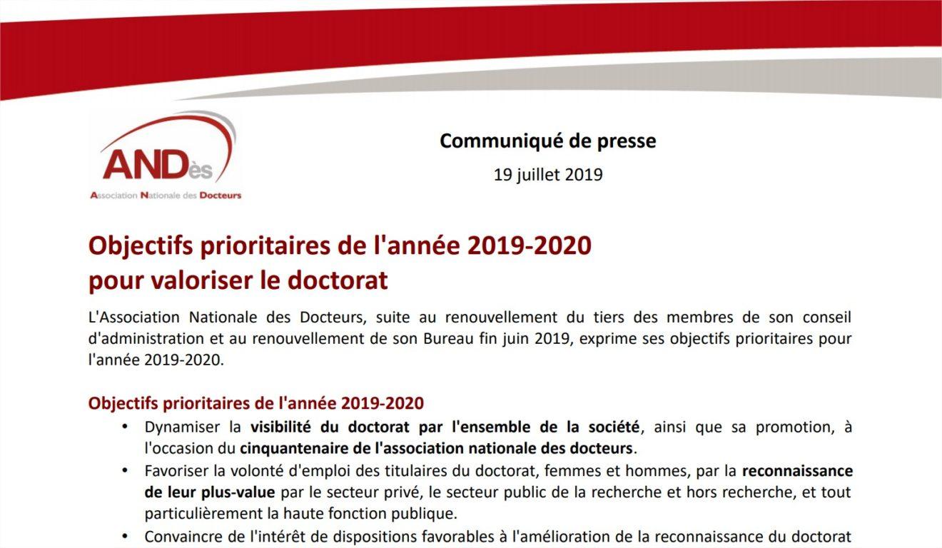 2019-07-19-Objectifs-et-Bureau-ANDès