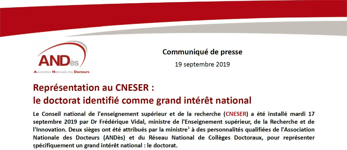 2019-09-19-CNESER-doctorat-grand-interet-national
