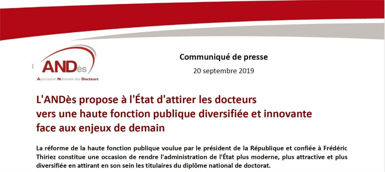 2019-09-20-Communique-Doctorat-et-Reforme-HFP