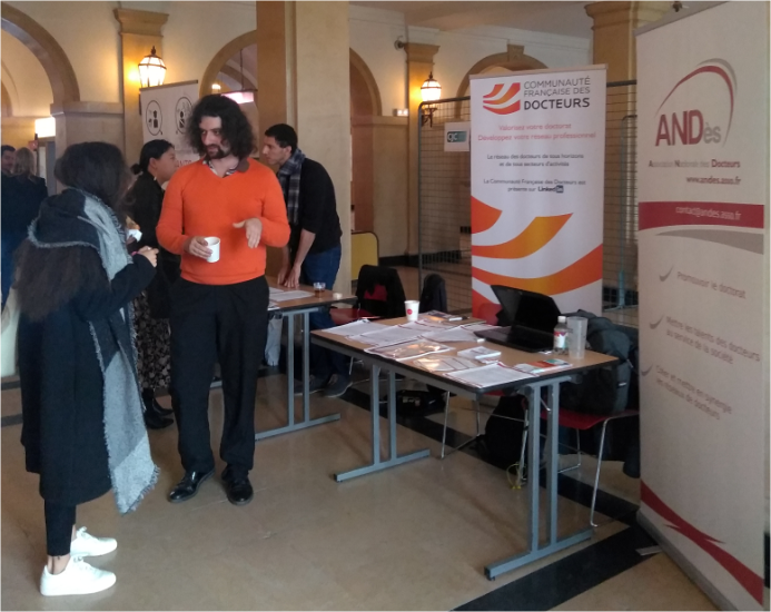 2019-10-05-Welcome-Desk-Paris-stand-ANDès-CFD