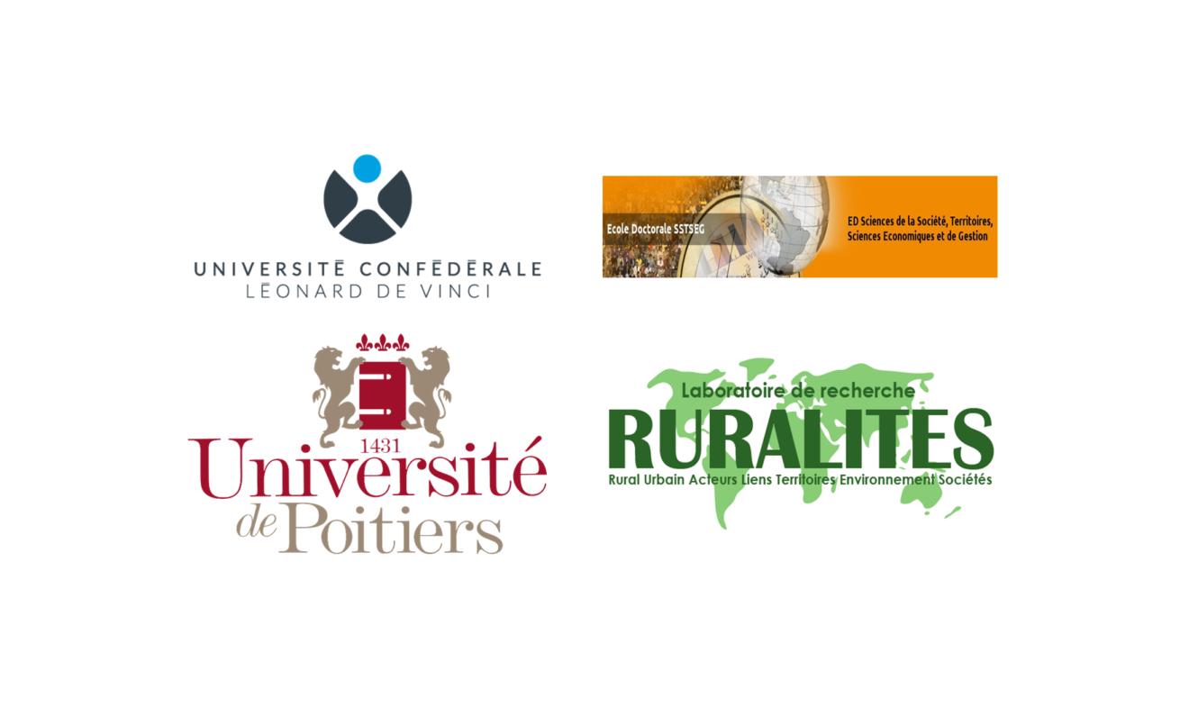 2019-11-04-Universite-automne-Poitiers-Politiques-territoriales-acteurs-territoriaux-politiques-publiques-locales-def