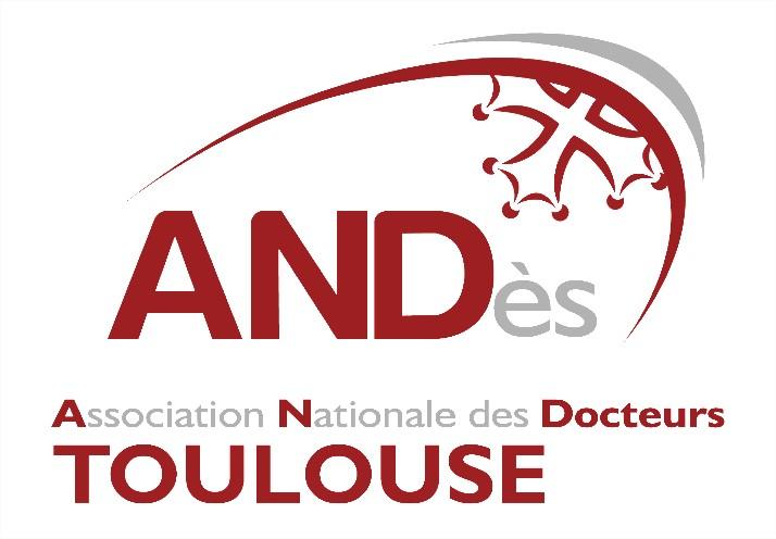 ANDès-Toulouse-logo-sansmarge