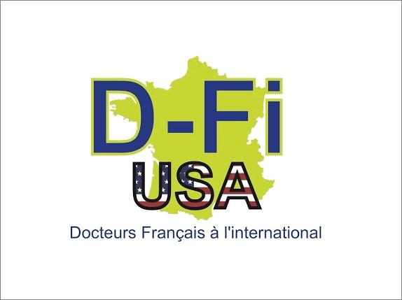 D-FI-USA-logo