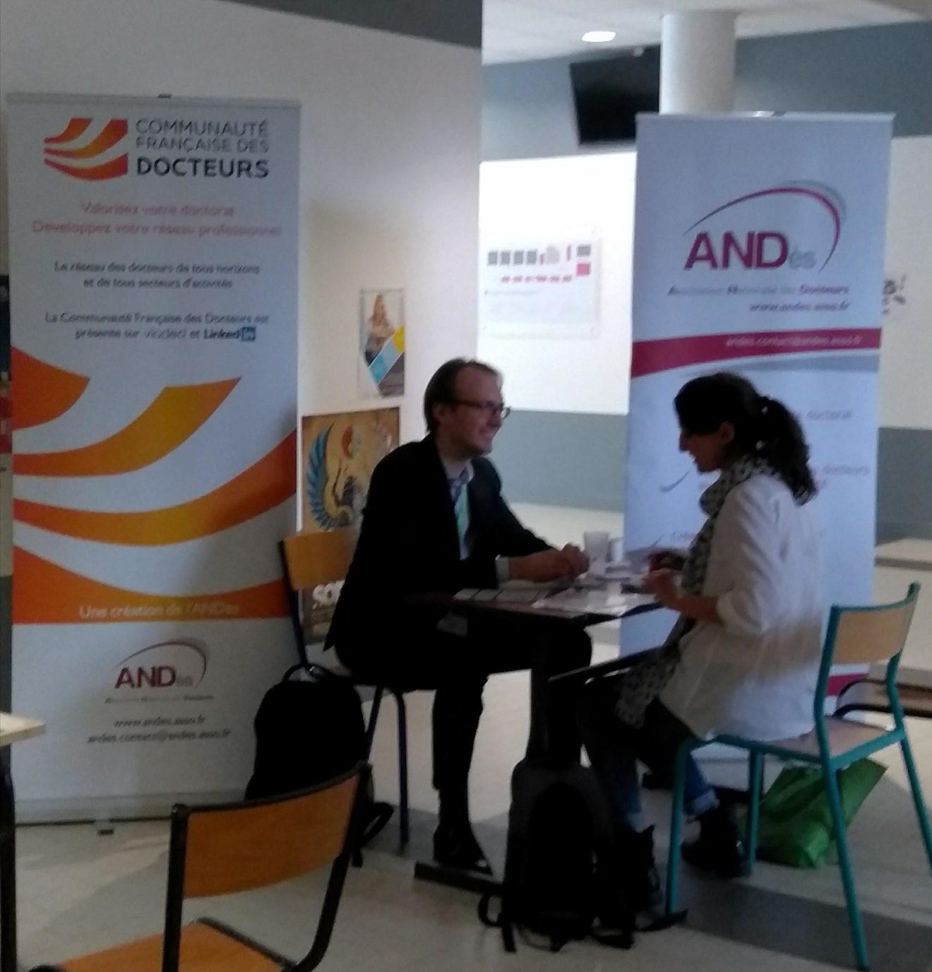 Forum-AquiDoc-2019-Stand-ANDès