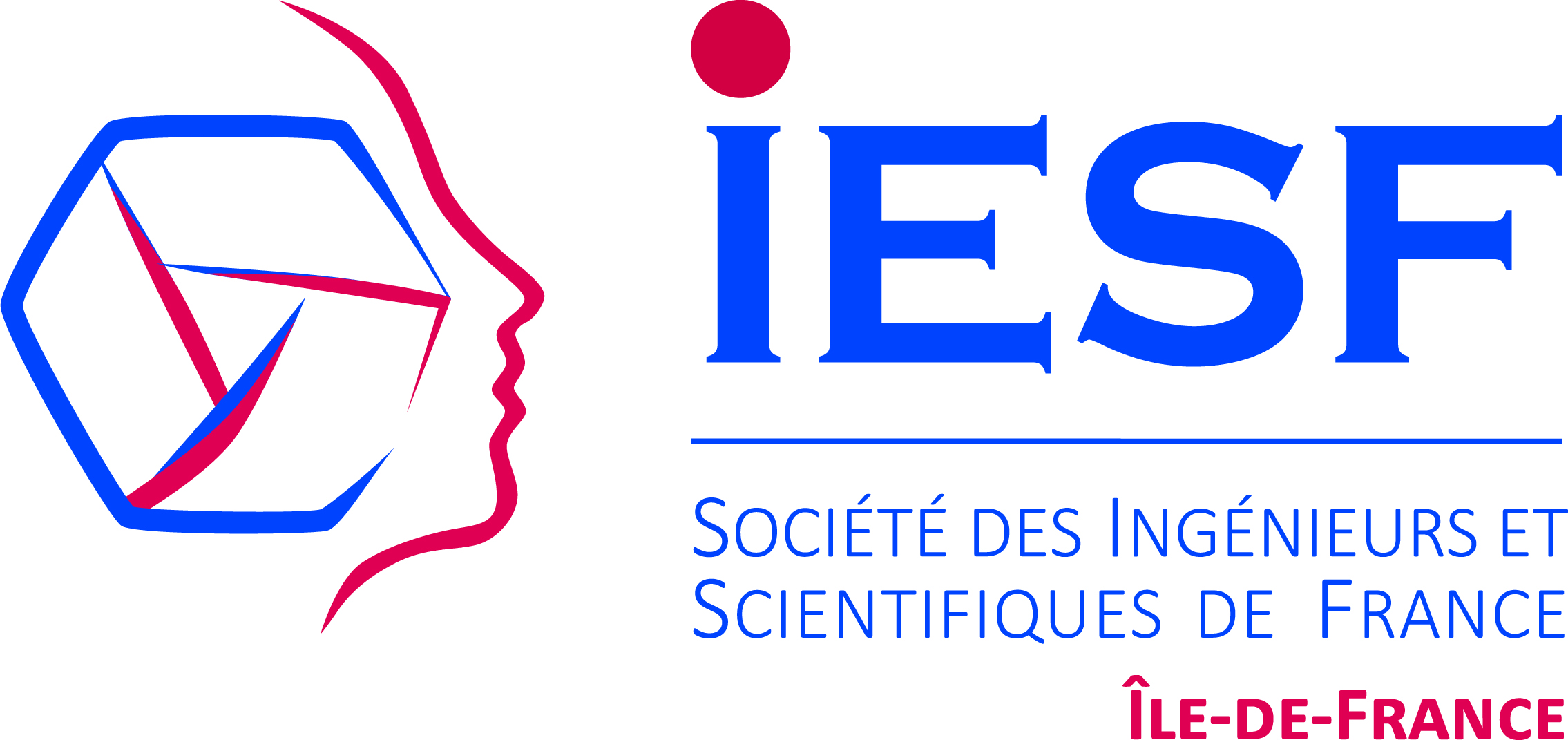 IESF-IdF