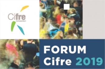forum-cifre-2019