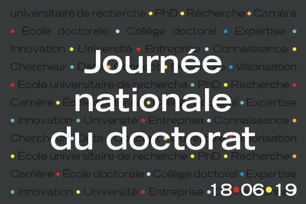 journee-nationale-doctorat-2019