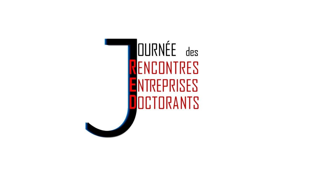 logo-jred-2019